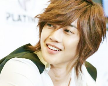 Kim Hyunjoong Was Caught Drunk Driving