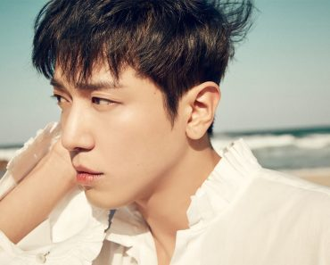 CNBLUE Jung Yonghwa Solo Comeback Confirmed For July 2017