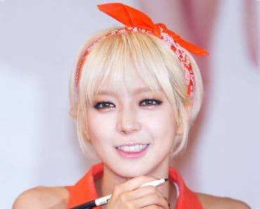 ChoA Confirmed Leaving AoA