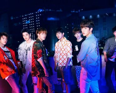 INFINITE Contracts With Woollim Ended