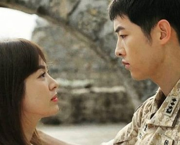 K-Drama Golden Couple Song Joongki and Song Hyekyo Confirm Wedding Rumors