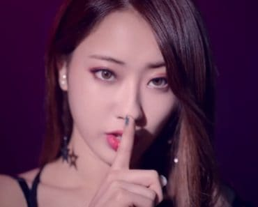 Nine Muses Comeback 2017 Love City