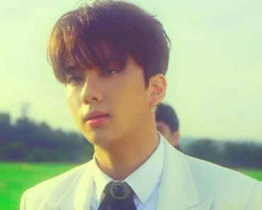 B.A.P All The Way Up Song Controversy