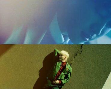 B1A4 Comeback Rollin MV Teaser