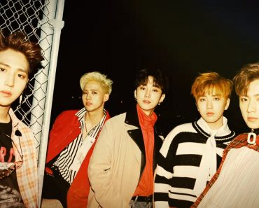 B1A4 Rollin Album Highlight Medley