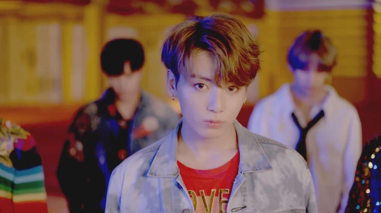 BTS JUNGKOOK btsjungkook  Instagram photos and videos