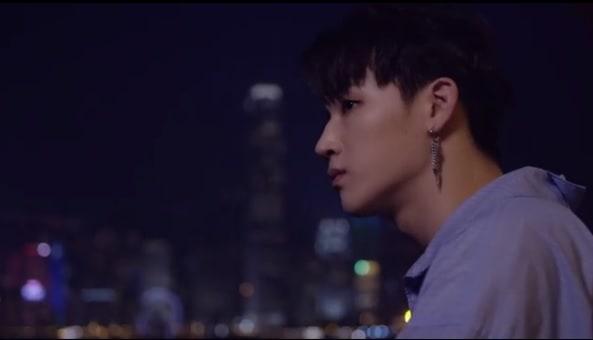 GOT7 7FOR7 Comeback JB Teaser