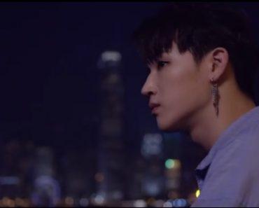 JYP Drops GOT7 7FOR7 Comeback JB Teaser