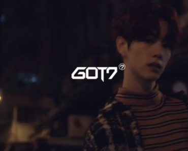 GOT7 7FOR7 Comeback Mark Teaser