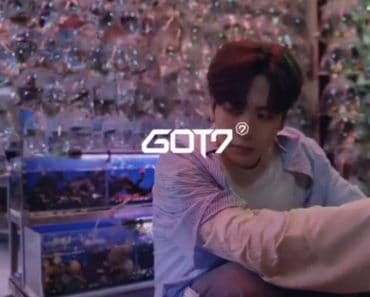 GOT7 7FOR7 Comeback Jackson Teaser