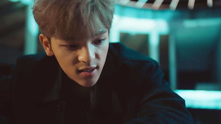 JYP Stray Kids Member Profiles - Age, Names, Nationality and