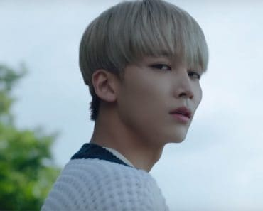 SVT Vocal Team Released PINWHEEL MV
