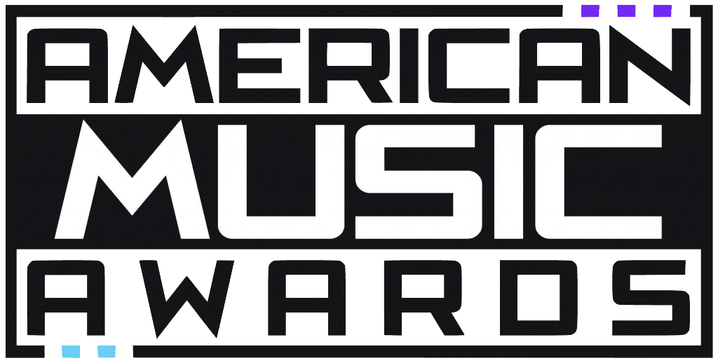 BTS at the American Music Awards