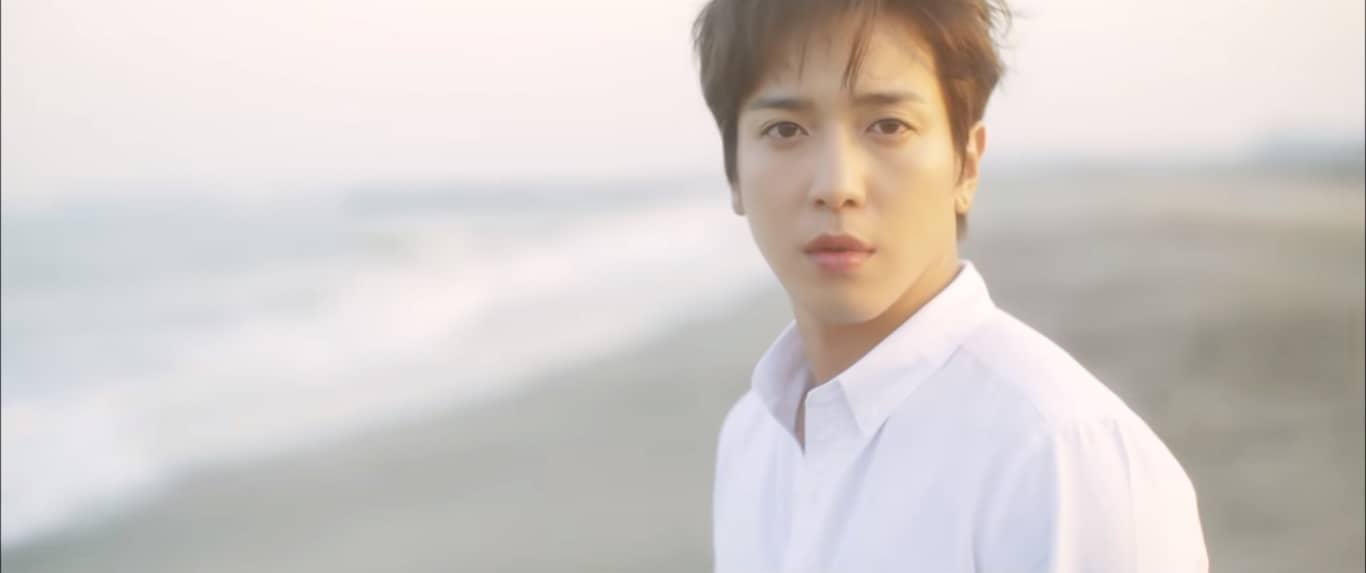 FNC Statement About Jung Yonghwa Kyunghee University Admission